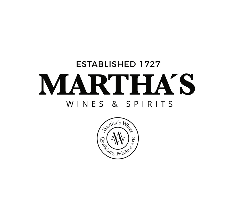 Martha´s Wine and Spirits